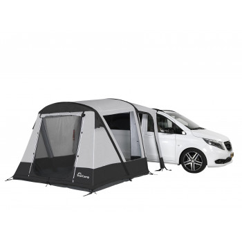 StarCamp Quick 'n' Easy 265 Driveaway Low MH Air Awning