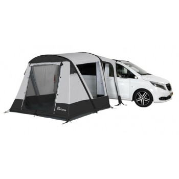 StarCamp Quick 'n' Easy 265 Driveaway High MH Air Awning