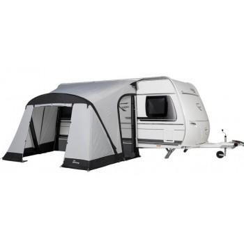 StarCamp Quick 'n' Easy Air 265 Porch Awning