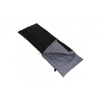 Vango Radiate Black Single Sleeping Bag