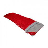 Vango Radiate Red Single Sleeping Bag