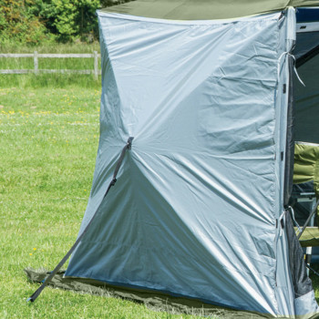 Quest Elite Screenhouse 4-Sided Additional Panels
