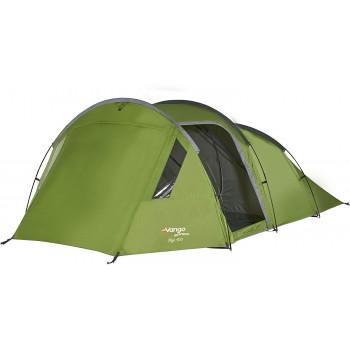 Vango Skye 400 Poled Tent in Treetops Green