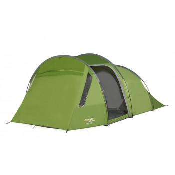 Vango Skye 500 Poled Tent in Treetops Green