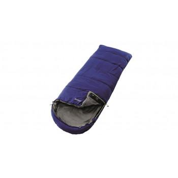 Outwell Campion Blue Single Sleeping Bag
