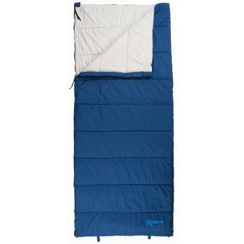 Kampa Kip Equinox Sleeping Bag