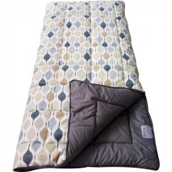 SunnCamp Parma Single Sleeping Bag