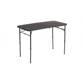 Outwell Claros M Dining Table