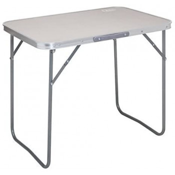 Quest Leisure Superlite Burford Table
