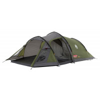 Coleman Tasman 3 Adventure Tent