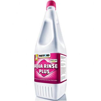 Thetford Aqua Rinse 1.5L