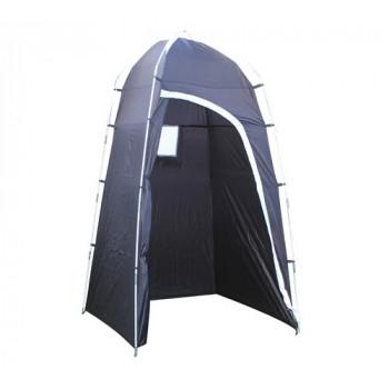 Quest Leisure Toilet Tent