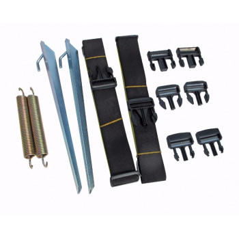 Kampa Universal Tie-Down Kit