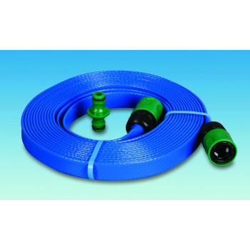 Aquasource Hose Extension