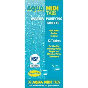 Aqua Midi Tabs (32)