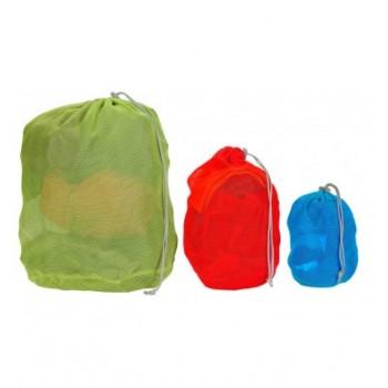 Vango Mesh Bags