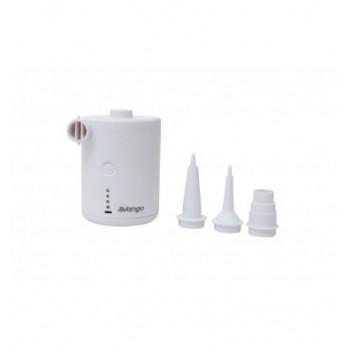 Vango Mistral Rechargeable Pump