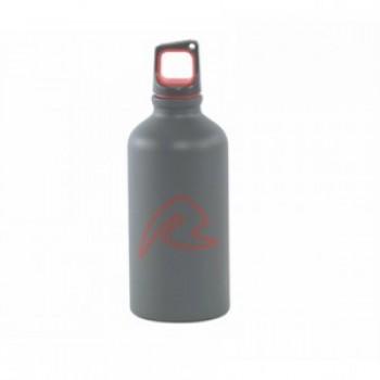 Robens Flask Large