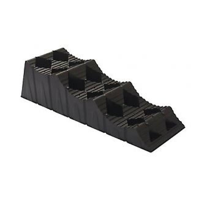 Milenco MGI Maxi T3 Level Ramp