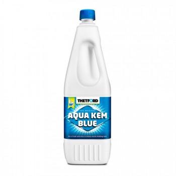 Thetford Aqua Kem Blue 2LTR