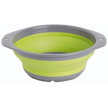 Outwell Collaps Bowl M Green