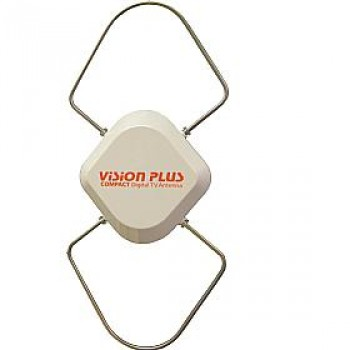 Vision Plus Compact 260 Digital Antenna