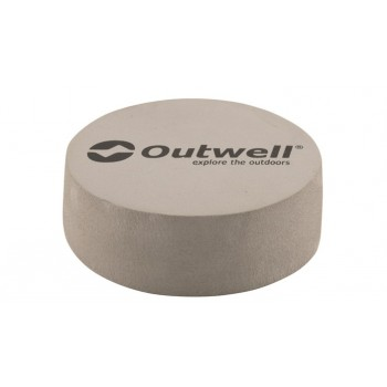 Outwell Awning Height Adjustment Discs