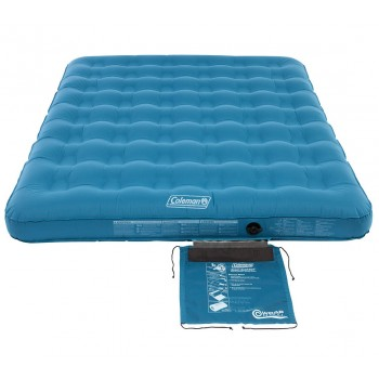 Coleman DuraRest Double Airbed