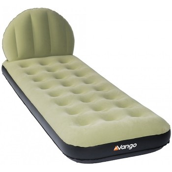 Vango Airhead Single Airbed