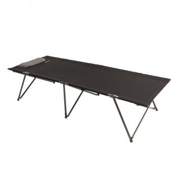 Outwell Posadas Foldaway XL Bed