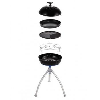 Cadac Grillo Chef 2 BBQ / Chef Pan Combo
