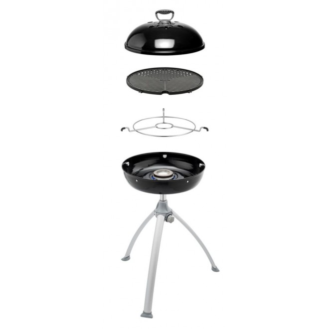 Cadac GrilloGas BBQ / Dome
