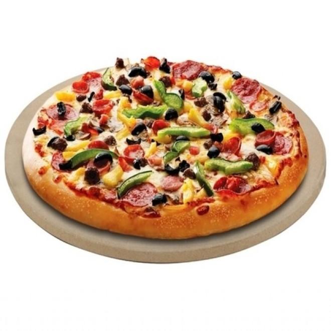 Cadac Pizza Stone Mini 25cm