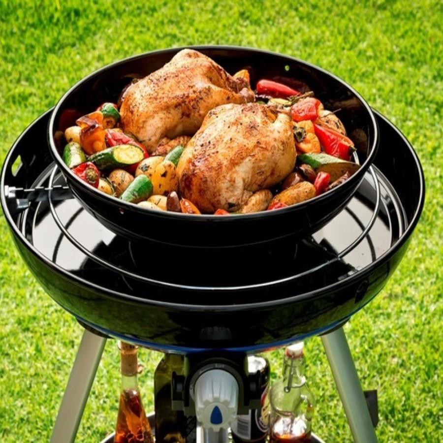Cadac Paella Pan 47 Cm.Cadac Roast Pan