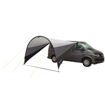 Outwell Bus Tent Cruising Canopy