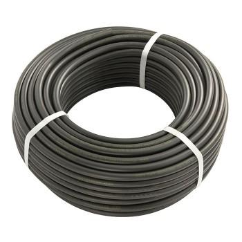 LPG Black Gas Hose 1 Metre