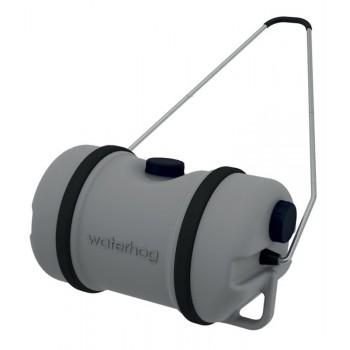 Leisurewize WaterHog 51.5 Litre