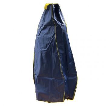 Streetwize Wastemaster/Wastehog Storage Bag