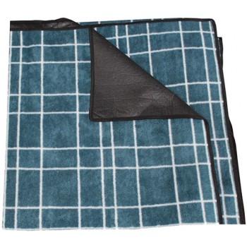 Royal Rockhampton Air 6+2 Tent Carpet