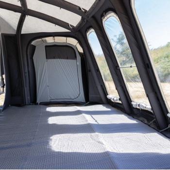 Sunncamp Esteemed Air Luxury Carpet's