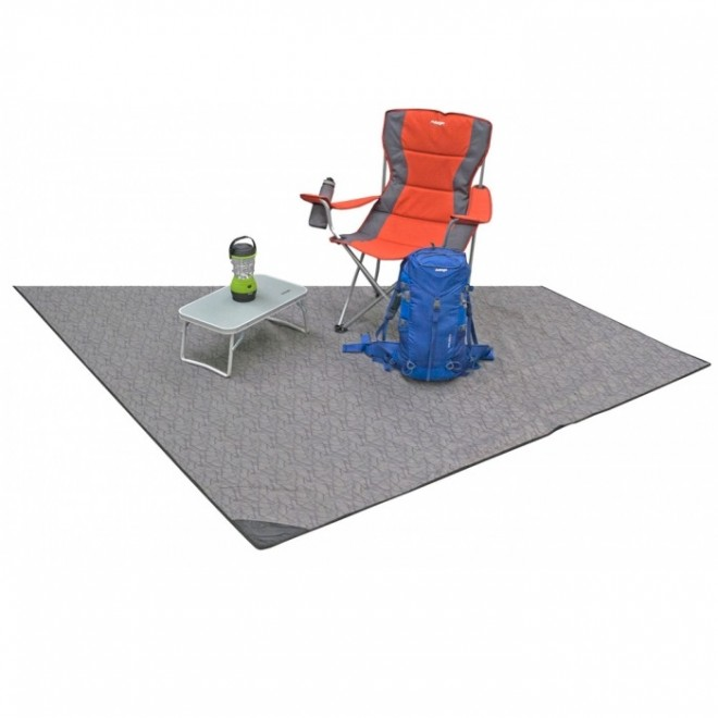 Vango Illusion 800XL Carpet