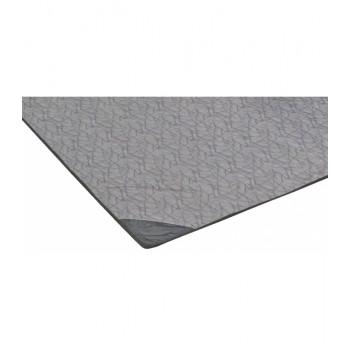 Vango Galli Compact Carpet