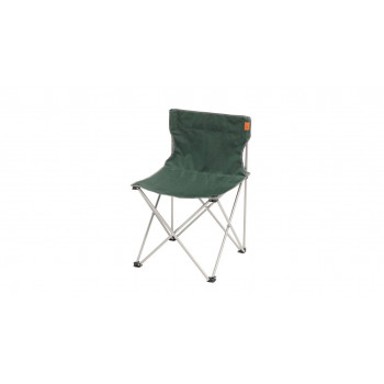 Easy Camp Baia Chair