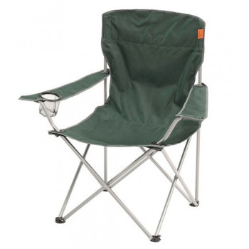 Easy Camp Boca Chair