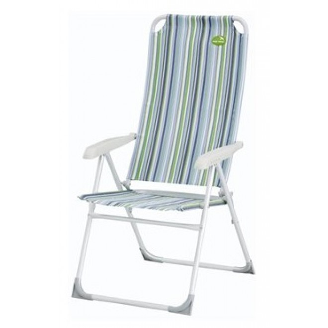 Easy Camp Peacock Chair