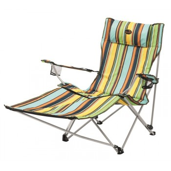 Easy Camp Tera Chair