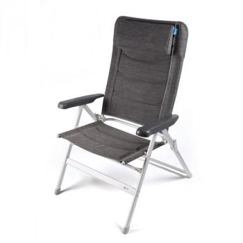 Kampa Modena Luxury Plus Chair