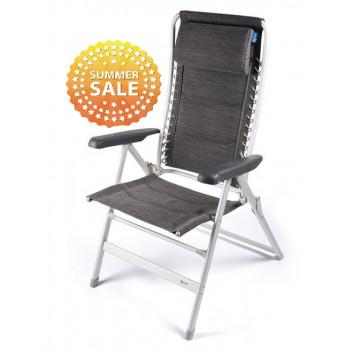 Kampa Modena Lounge Chair