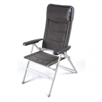 Kampa Modena Luxury Chair
