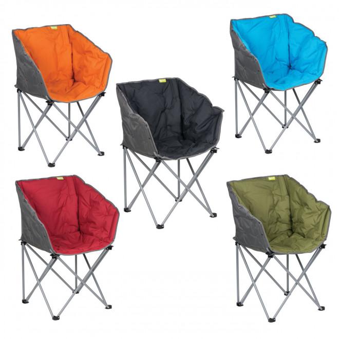 Kampa Tub Chairs